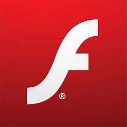 Adobe Flash Player For IE